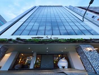 תמונה של Hotelday Plus Hualien בהואליין