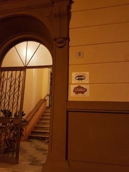 Mynd af Sweet Dreams í La Spezia