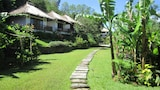 Hotels in Desa Kowanara, Indonesia | Desa Kowanara Accommodation,Online Desa Kowanara Hotel Reservations