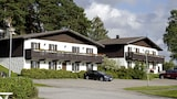 Munkedal hotel photo