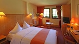 Reserve this hotel in Wissembourg, France