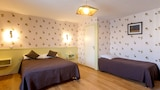Mornant hotels,Mornant accommodatie, online Mornant hotel-reserveringen