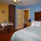 Family Suite, 2 Bedrooms - Bathroom