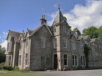 Picture of The Wellwood in Pitlochry