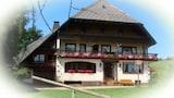Hotel Furtwangen - Vacanze a Furtwangen, Albergo Furtwangen