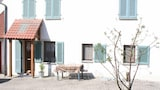 Picture of Vacation Apartment in Gaienhofen 6288 1 Br apts by RedAwning in Gaienhofen