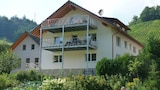 Bilde av Vacation Apartment in Gengenbach 7784 2 Br apts by RedAwning i Gengenbach