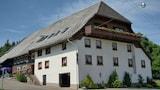 Grafenhausen hotels,Grafenhausen accommodatie, online Grafenhausen hotel-reserveringen