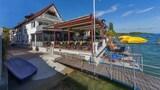 Vacation home condo in Hagnau