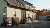 Picture of Kappel Grafenhausen 6587 1 Br apts by RedAwning in Kappel-Grafenhausen