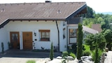 Image de Apt in Kressbronn am Bodensee 6617 1 Br apts by RedAwning à Kressbronn