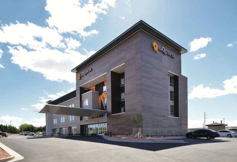 La Quinta Inn & Suites by Wyndham Page at Lake Powell, Page