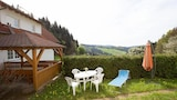 Picture of Vacation Apartment in Lahr 6261 2 Br apts by RedAwning in Lahr (Baden-Wuerttemberg)