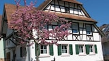 Picture of Vacation Apartment in Lahr 9558 2 Br apts by RedAwning in Lahr (Baden-Wuerttemberg)
