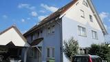 Choose This Mid-Range Hotel in Langenargen