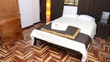 Book this Free wifi Hotel in Huancayo