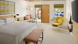 Book this In-room accessibility Hotel in Scottsdale