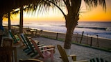 Hotels in El Hawaii, Guatemala | El Hawaii Accommodation,Online El Hawaii Hotel Reservations