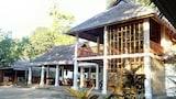 hôtel Île de Bunaken, Indonésie