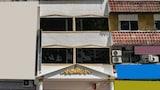 Hotel , Subang Jaya