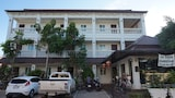 Udon Thani accommodation photo