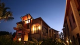 Hotel , Krabi