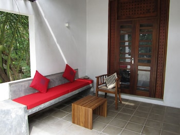 Picture of Isana Beach House in Tangalle