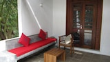 Book this In-room accessibility Hotel in Tangalle