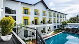 Book this Pool Hotel in Hoi An
