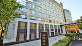 Hotel unweit  in Hangzhou,China,Hotelbuchung