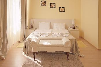 Slika: Hotel Tbilisi Garden ‒ Tbilisi
