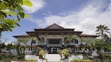 ภาพ Bahari Inn Tegal ใน Tegal