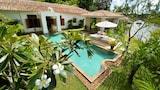 Choose This Luxury Hotel in Ahangama