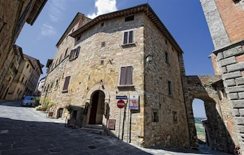 Picture of Camere Bellavista in Montepulciano