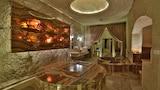 Sélectionnez cet hôtel quartier  à Urgüp, Turquie (réservation en ligne)