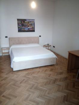 Obrázek hotelu Alla Torre con Vista  ve městě Pisa