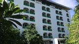Hotell i Rayong