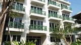 Sélectionnez cet hôtel quartier  Rayong, Thaïlande (réservation en ligne)