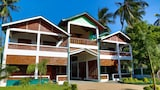 Arugam hotel photo