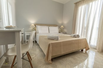 Picture of Iphimedeia Apartments & Suites in Naxos