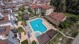 Sélectionnez cet hôtel quartier  à Fethiye, Turquie (réservation en ligne)