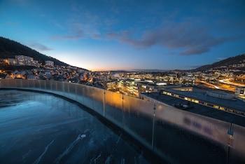 Image de Magic Hotel Solheimsviken à Bergen