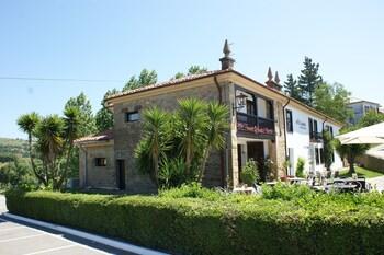 Picture of Hotel Colonial de Santillana in Santillana del Mar