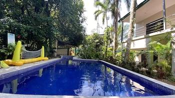 Imagen de Hotel La Posada and Jungle en Manuel Antonio