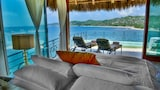 Choose This Beach Hotel in Sayulita -  - Online Room Reservations