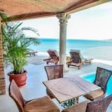 Luxury Suite, 3 Bedrooms, Non Smoking (La Gran Villa) - Camera