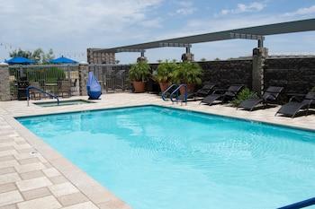 Foto di Home2 Suites by Hilton Phoenix Chandler a Chandler