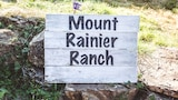 Picture of Mt. Rainier Ranch in Mineral