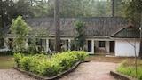 Kampong Seila hotels,Kampong Seila accommodatie, online Kampong Seila hotel-reserveringen