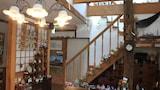 Hotel , Hakodate